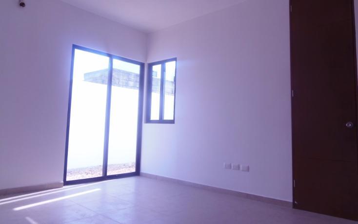 Foto de casa en venta en  , santa gertrudis copo, mérida, yucatán, 1981900 No. 03