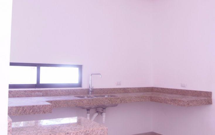 Foto de casa en venta en, santa gertrudis copo, mérida, yucatán, 1981900 no 04