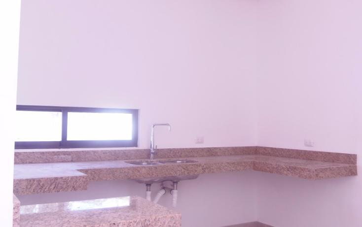 Foto de casa en venta en  , santa gertrudis copo, mérida, yucatán, 1981900 No. 04