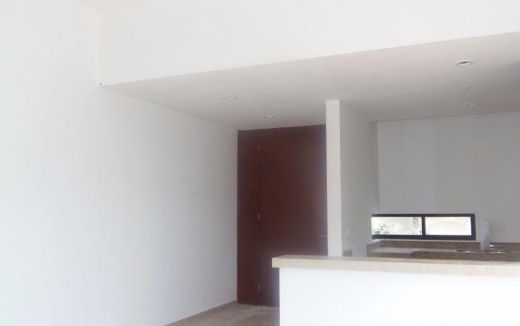 Foto de casa en venta en, santa gertrudis copo, mérida, yucatán, 1981900 no 05