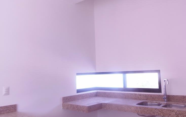 Foto de casa en venta en  , santa gertrudis copo, mérida, yucatán, 1981900 No. 07