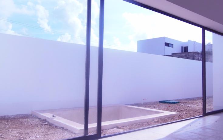 Foto de casa en venta en  , santa gertrudis copo, mérida, yucatán, 1981900 No. 10