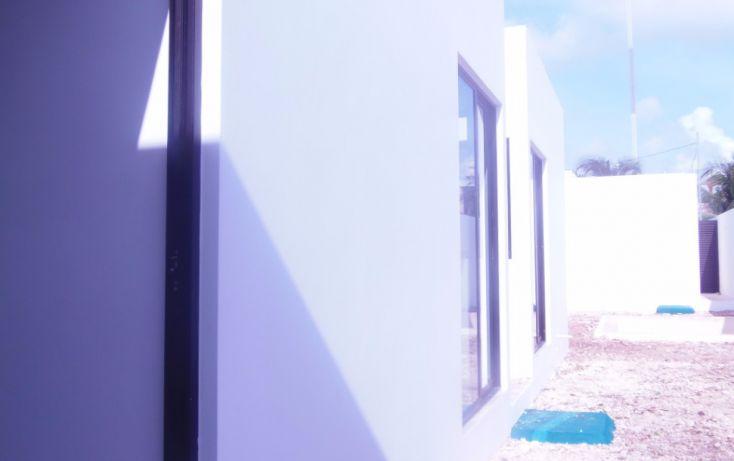 Foto de casa en venta en, santa gertrudis copo, mérida, yucatán, 1981900 no 11