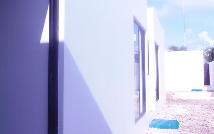 Foto de casa en venta en  , santa gertrudis copo, mérida, yucatán, 1981900 No. 11