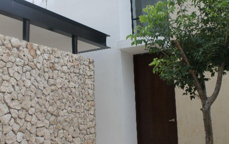 Foto de casa en venta en, santa gertrudis copo, mérida, yucatán, 1983030 no 01