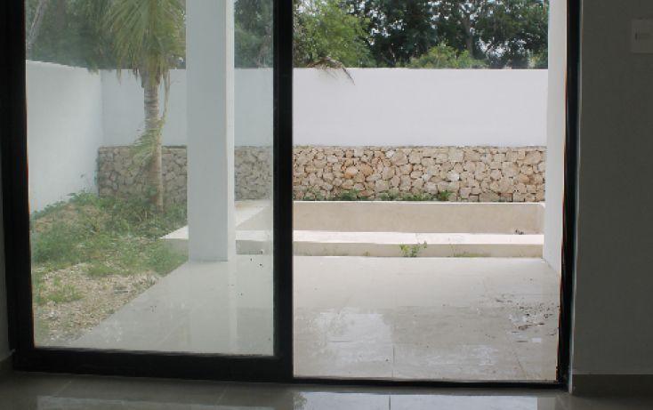 Foto de casa en venta en, santa gertrudis copo, mérida, yucatán, 1983030 no 03