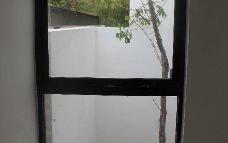 Foto de casa en venta en, santa gertrudis copo, mérida, yucatán, 1983030 no 04
