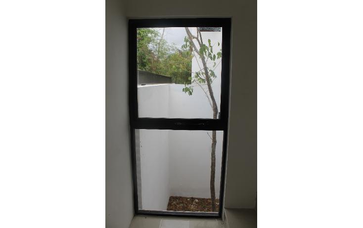 Foto de casa en venta en  , santa gertrudis copo, m?rida, yucat?n, 1983030 No. 04