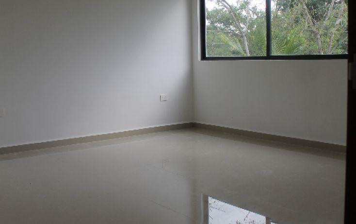 Foto de casa en venta en, santa gertrudis copo, mérida, yucatán, 1983030 no 06