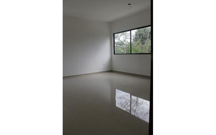 Foto de casa en venta en  , santa gertrudis copo, m?rida, yucat?n, 1983030 No. 06