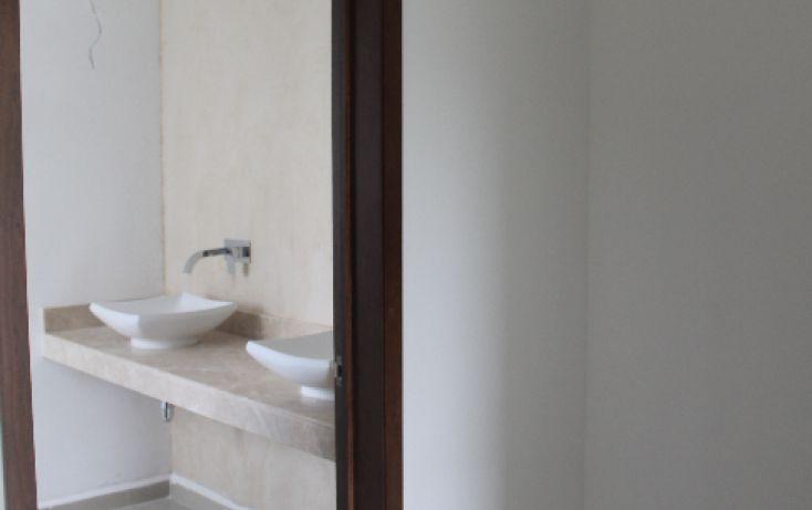 Foto de casa en venta en, santa gertrudis copo, mérida, yucatán, 1983030 no 10