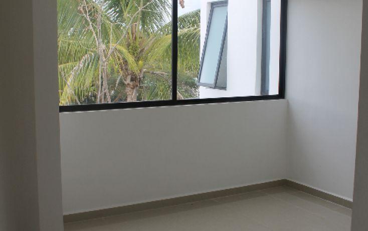 Foto de casa en venta en, santa gertrudis copo, mérida, yucatán, 1983030 no 11