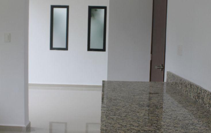 Foto de casa en venta en, santa gertrudis copo, mérida, yucatán, 1983030 no 13