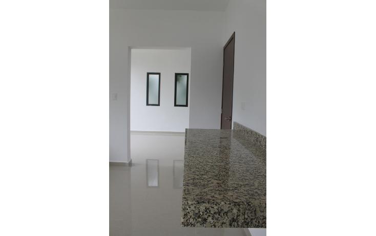 Foto de casa en venta en  , santa gertrudis copo, m?rida, yucat?n, 1983030 No. 13