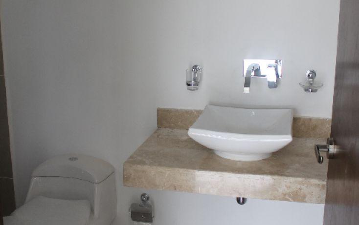 Foto de casa en venta en, santa gertrudis copo, mérida, yucatán, 1983030 no 14