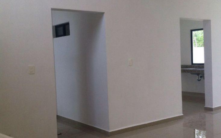 Foto de casa en venta en, santa gertrudis copo, mérida, yucatán, 1983030 no 16