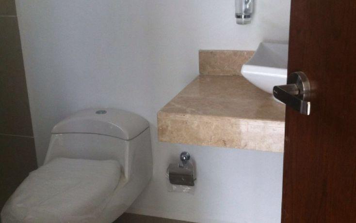 Foto de casa en venta en, santa gertrudis copo, mérida, yucatán, 1983030 no 20