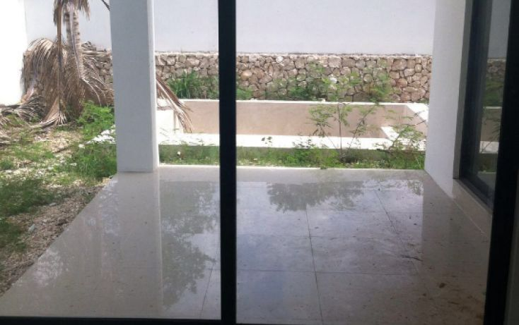 Foto de casa en venta en, santa gertrudis copo, mérida, yucatán, 1983030 no 21