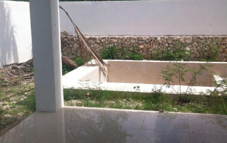 Foto de casa en venta en, santa gertrudis copo, mérida, yucatán, 1983030 no 22