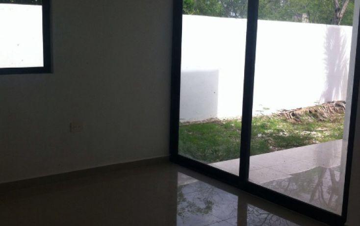 Foto de casa en venta en, santa gertrudis copo, mérida, yucatán, 1983030 no 23