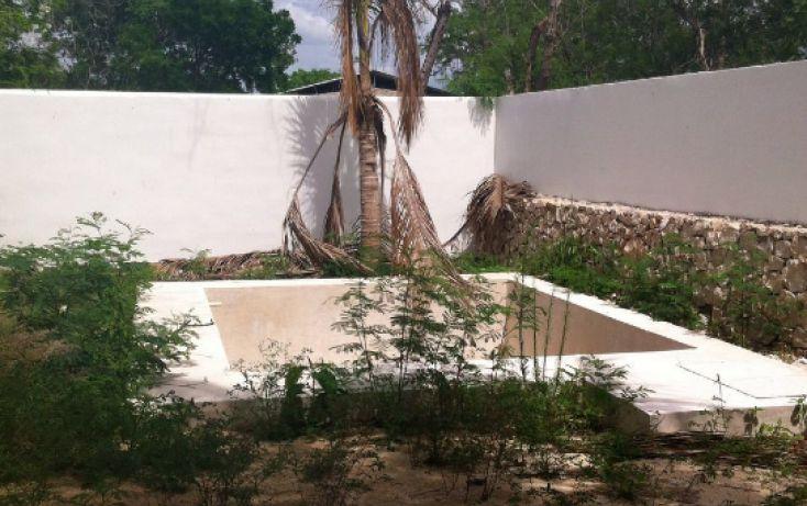 Foto de casa en venta en, santa gertrudis copo, mérida, yucatán, 1983030 no 24