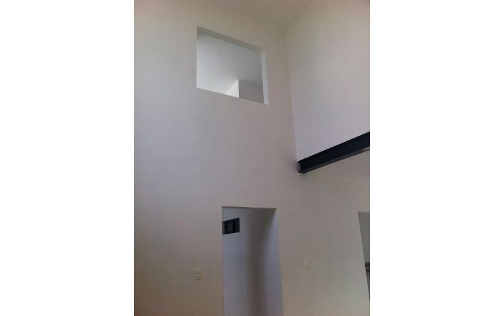 Foto de casa en venta en  , santa gertrudis copo, m?rida, yucat?n, 1983030 No. 25
