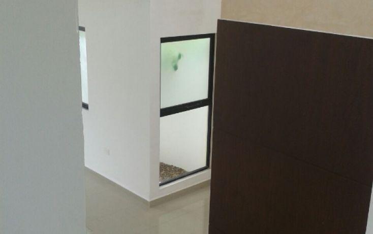 Foto de casa en venta en, santa gertrudis copo, mérida, yucatán, 1983030 no 26