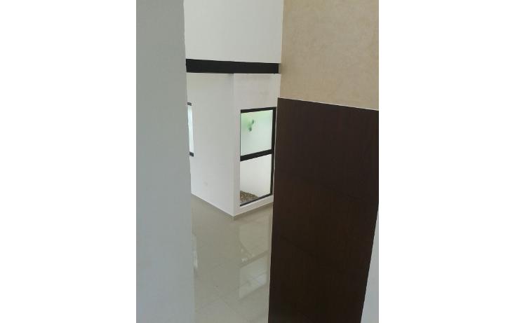Foto de casa en venta en  , santa gertrudis copo, m?rida, yucat?n, 1983030 No. 26