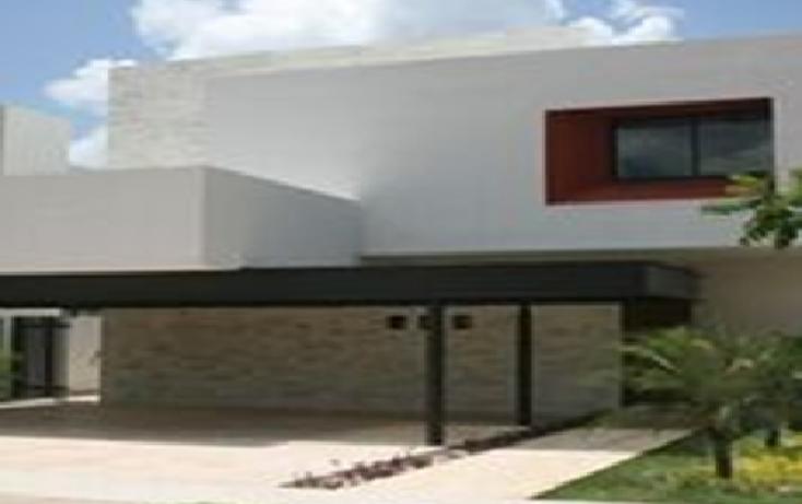 Foto de casa en venta en  , santa gertrudis copo, m?rida, yucat?n, 1987178 No. 01
