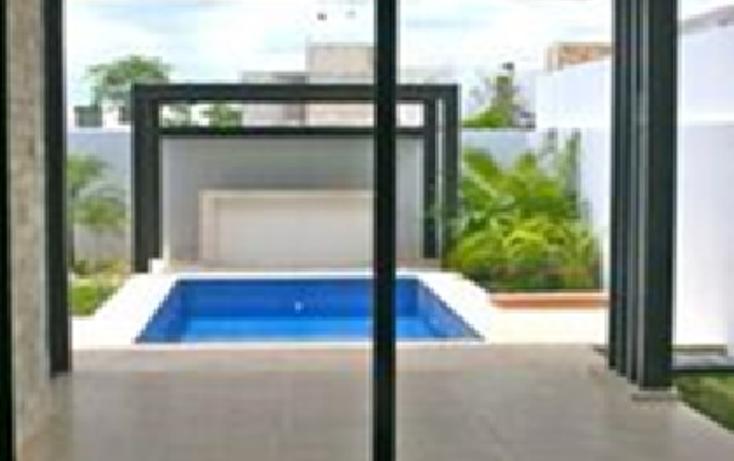 Foto de casa en venta en  , santa gertrudis copo, m?rida, yucat?n, 1987178 No. 04