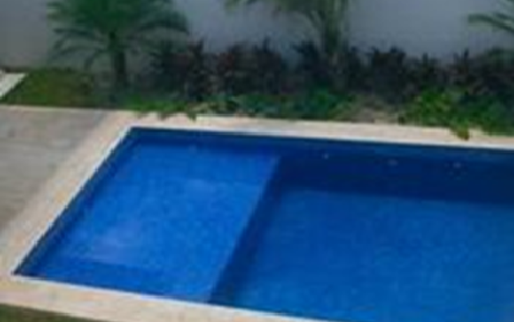 Foto de casa en venta en  , santa gertrudis copo, m?rida, yucat?n, 1987178 No. 05