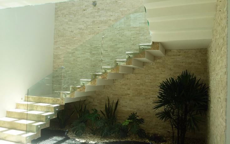 Foto de casa en venta en  , santa gertrudis copo, mérida, yucatán, 1989872 No. 03