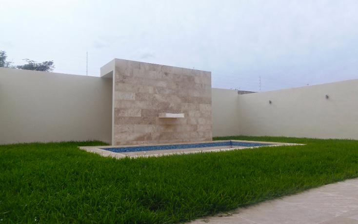 Foto de casa en venta en  , santa gertrudis copo, mérida, yucatán, 2001038 No. 04