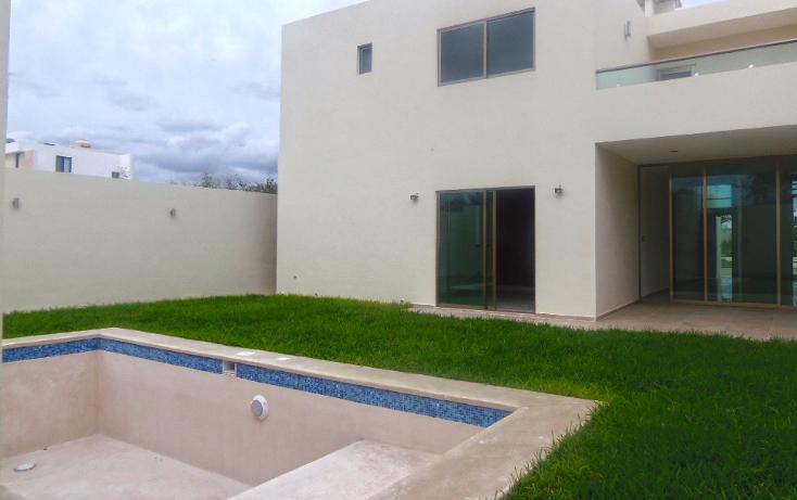Foto de casa en venta en  , santa gertrudis copo, mérida, yucatán, 2001038 No. 06
