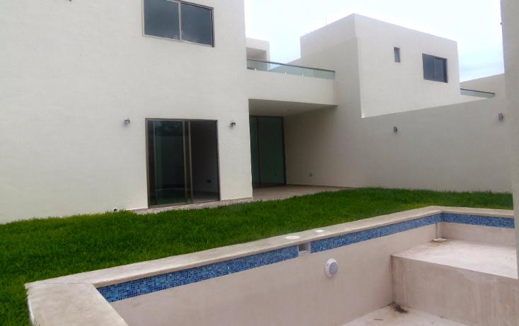 Foto de casa en venta en  , santa gertrudis copo, mérida, yucatán, 2001038 No. 07