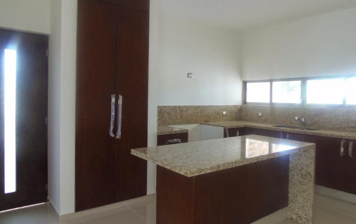 Foto de casa en venta en  , santa gertrudis copo, mérida, yucatán, 2001038 No. 10