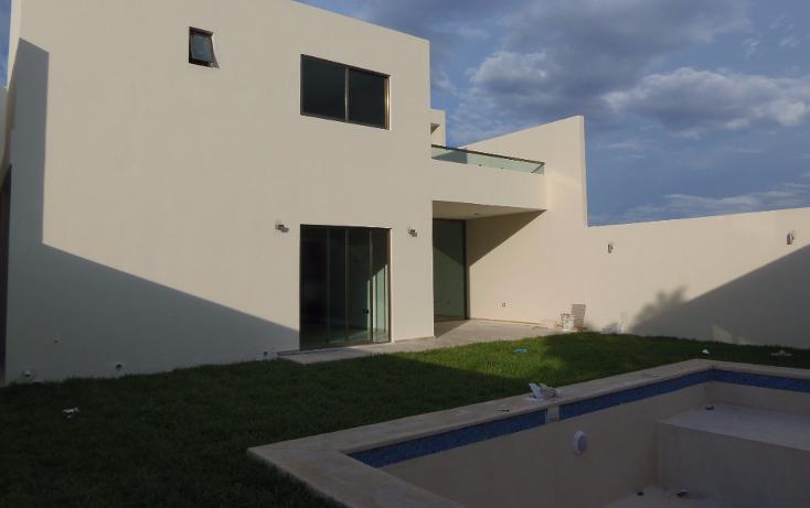 Foto de casa en venta en  , santa gertrudis copo, mérida, yucatán, 2001038 No. 12