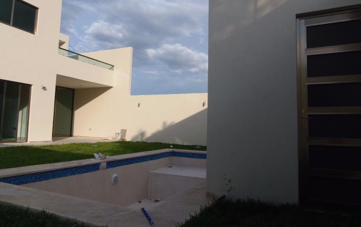 Foto de casa en venta en  , santa gertrudis copo, mérida, yucatán, 2001038 No. 13