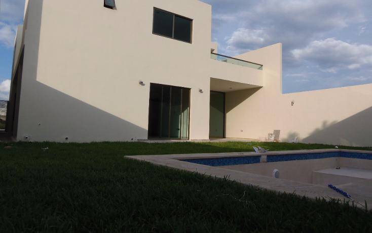 Foto de casa en venta en  , santa gertrudis copo, mérida, yucatán, 2001038 No. 14