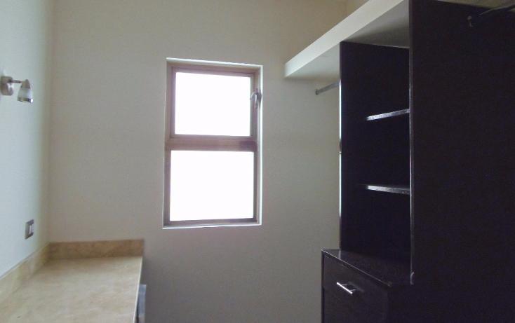 Foto de casa en venta en  , santa gertrudis copo, mérida, yucatán, 2001038 No. 15