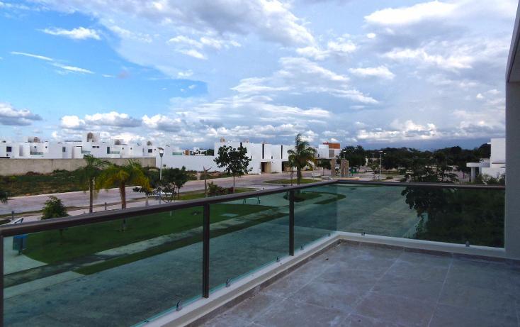 Foto de casa en venta en  , santa gertrudis copo, mérida, yucatán, 2001038 No. 16