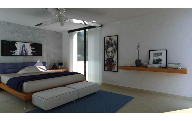 Foto de casa en venta en  , santa gertrudis copo, m?rida, yucat?n, 2002974 No. 06