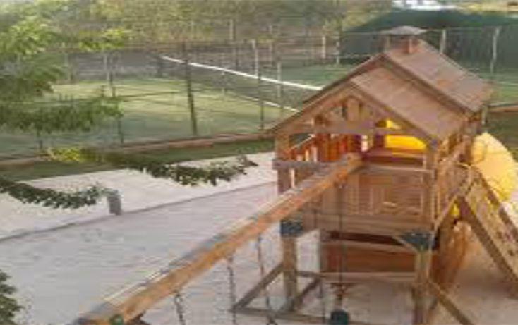 Foto de terreno comercial en venta en, santa gertrudis copo, mérida, yucatán, 2003438 no 05