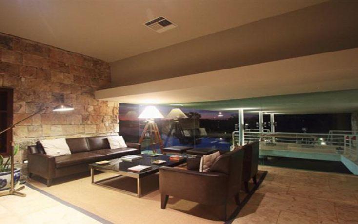 Foto de terreno comercial en venta en, santa gertrudis copo, mérida, yucatán, 2003438 no 08
