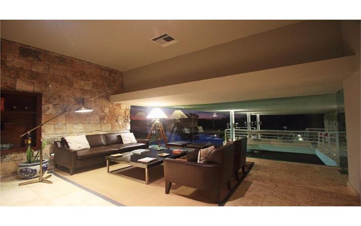 Foto de terreno comercial en venta en  , santa gertrudis copo, mérida, yucatán, 2003438 No. 08