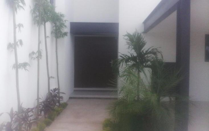 Foto de casa en condominio en venta en  , santa gertrudis copo, mérida, yucatán, 2006100 No. 01