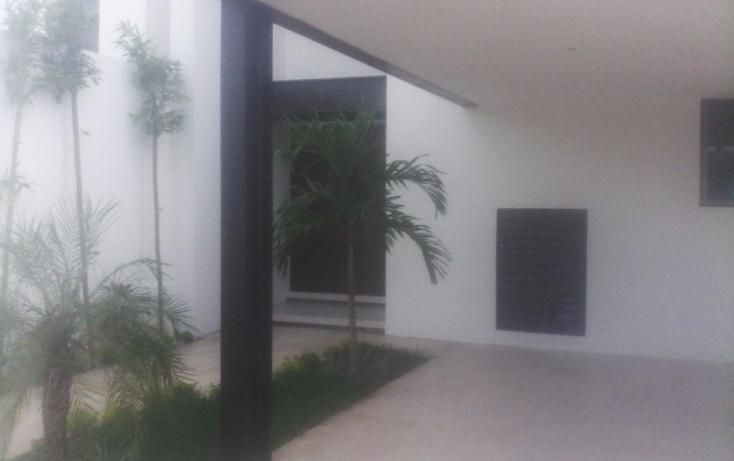 Foto de casa en condominio en venta en  , santa gertrudis copo, mérida, yucatán, 2006100 No. 03