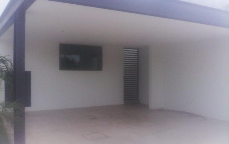 Foto de casa en condominio en venta en  , santa gertrudis copo, mérida, yucatán, 2006100 No. 04