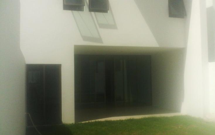 Foto de casa en condominio en venta en  , santa gertrudis copo, mérida, yucatán, 2006100 No. 07