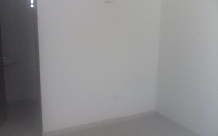 Foto de casa en condominio en venta en  , santa gertrudis copo, mérida, yucatán, 2006100 No. 08